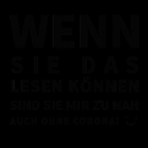 WSDLK - auch ohne Corona