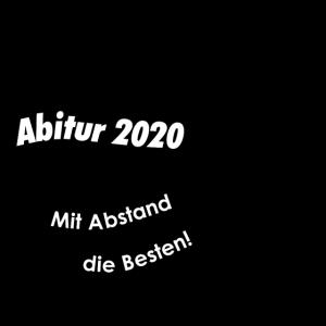 Abitur 2020