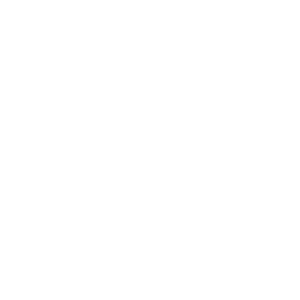 Grillen Grill Grillsaison 2020