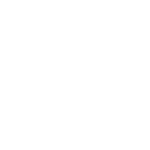 Gamerzone