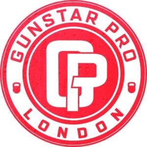 GunstartPro