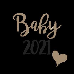 baby 2021