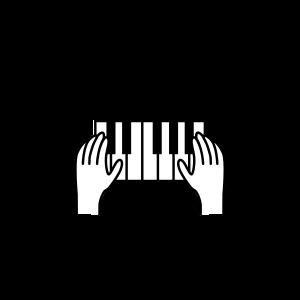 Pianoliebe