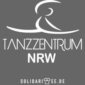 tanzzentrum normal final weiss