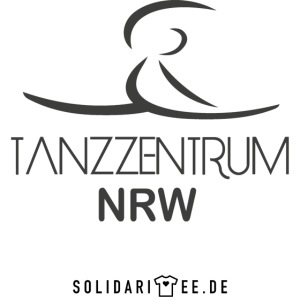 tanzzentrum normal final schwarz