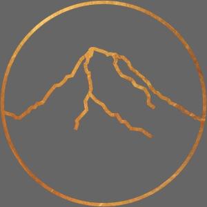 Joel Goldenberger Logo