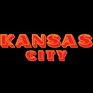 Kansas City Missouri U S A