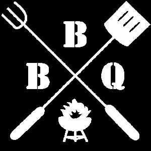 BBQ Grill Grillen