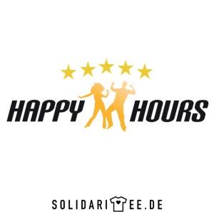 Happy Hours final normal