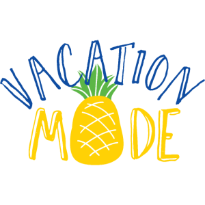 Vacation Mode