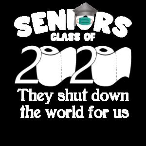 Senioren 2020