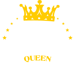40. Geburtstag Frauen Geschenk