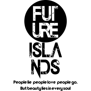 FutureIslands_2