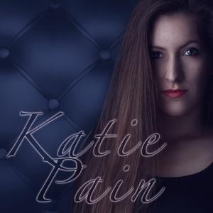 Katie Pain