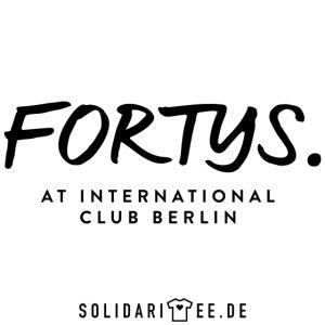 Fortys Club Berlin neue version