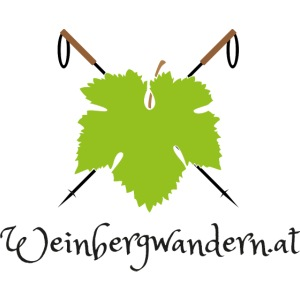 Weinbergwandern.at