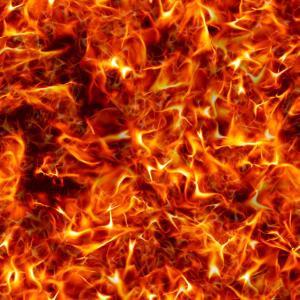Feuer Sparks Style Feuerwehr Fire Geschenk