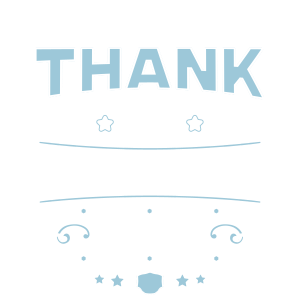 Thank you health workers