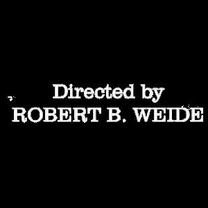 Robert B. Weide