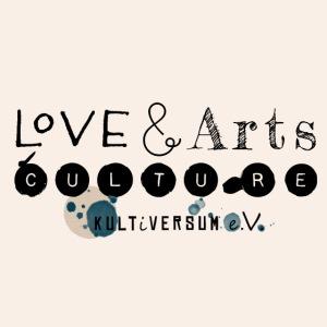 Love Art´n Culture