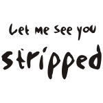 stripped_font
