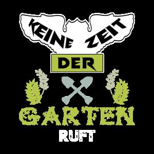 Schrebergarten Garten Gartenarbeit