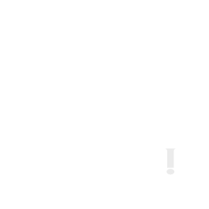 Happy Last Day In This Fucking Company