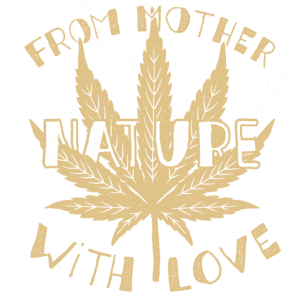 medizin marihuana natur natuerlich hanf