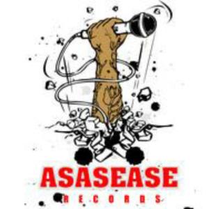 Asasease Merchandise