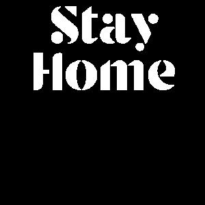 satay home