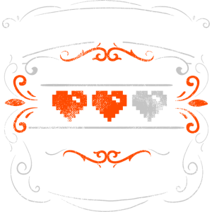 Video Games Ruined my life. I have two lifes left.