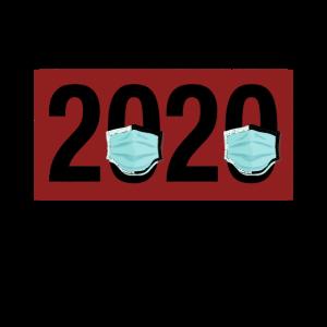 Abschlussfeier 2020 unter Quarantäne gestellt