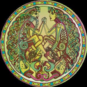 Keltisch 1