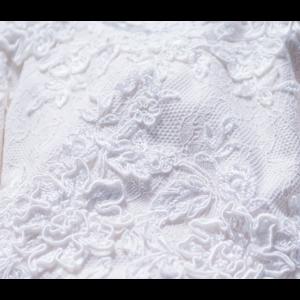 Corona Hochzeit Mundschutz Heiraten mit Maske