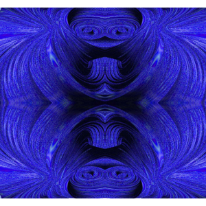 Bluemood