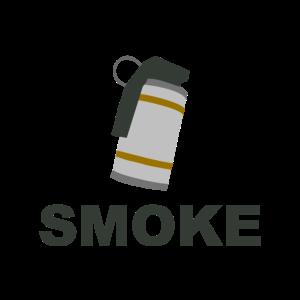 Rauch - CS: GO