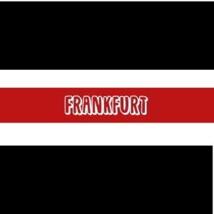 Frankfurt - Streifen