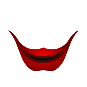 Bandana Corona Maskenpflicht