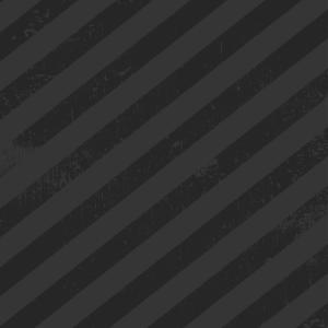 Streifen schwarze Maske hd Zeichenfläche 1