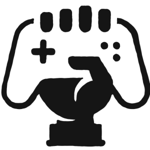 Kontroller Controller Gamer Spieler Zocker Game