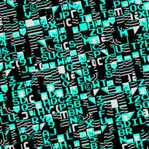 booting1981 Retro-Gaming Pixelart Gesichtsmaske