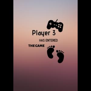 Spieler 3