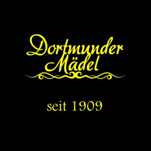 Dortmund Maedel