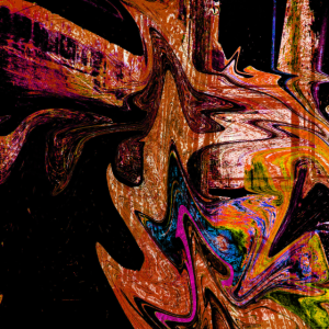 digitalabstrakt
