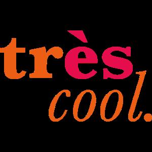 trescool orange rot