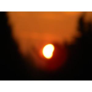 Morgenglühen - Gottes Liebe für dich