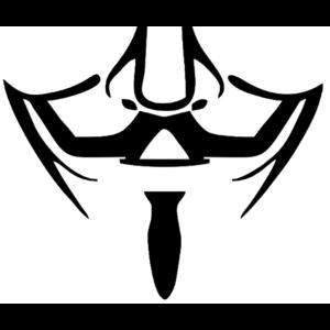 Eindrucksvoller Mundschutz Corona Maske
