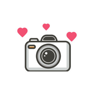 Fotograf Kamera Fotografin Kamera Fotokamera