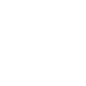 Witziger Angler Spruch!