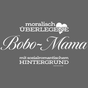 Bobo-Mama
